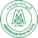 Abrishamchian K.T.Co.