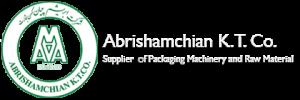 logo-abrishamchian1-1