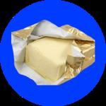 milcom-Butter