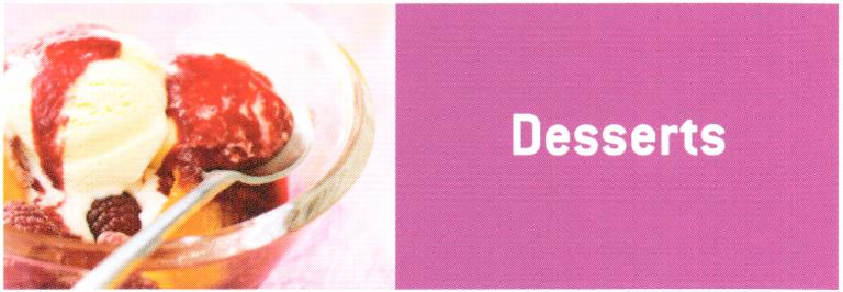 pectin-Desserts
