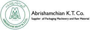logo-abrishamchian1-300x100-New