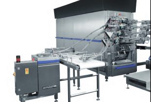 Buhler-Wafer_stick-machine