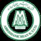 cropped-logo-abrishamchian1-300x100-300x100-1-300x300